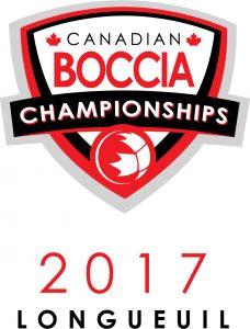 BC_Championship_Logo
