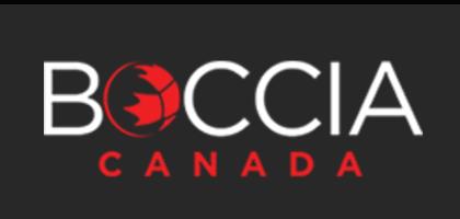Boccia Canada |