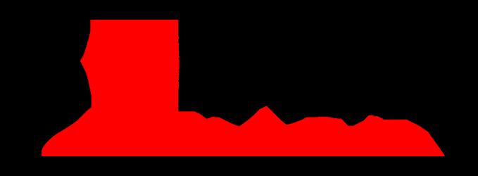 boccia-canada-logo