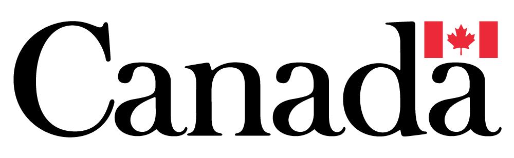 logo-t130-canada