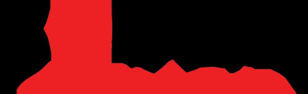 Logo Boccia Canada