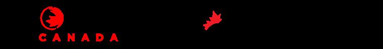 Transparent Branded logo | Marque intégrale transparent