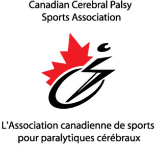 CCPSA Logo - Logo de l'ACSPC